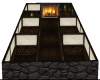 Tavern Addon Rooms