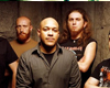 Killswitch Engage Poster