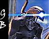 [GB] Mass Effect Geth