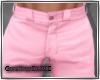 CG:PerfectFit Pant PK