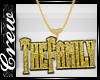 TC* Fab's TheFam Chain
