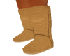 Men's Ugg's Boot Tan