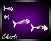 {CS}Skele Fish V1