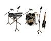 2020 Club Band