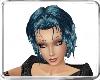-XS- Betty blueblack