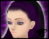 [HK] Raven Love Samira