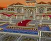 |R| Ancient Rome |R|