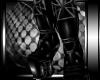 (D)Dominator Boots