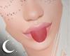 .Tongue.