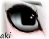 A: Light eyes 2
