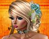 I~Bratts Wedding Blonde