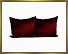 Two Pillows  (derive)