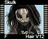 Skulk Hair F V12