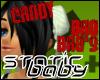 Candy bao bao's