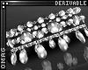 0 | Pearl Bracelet Right