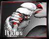 Italos Badge 4