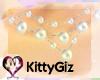 [KG] Pearls