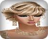 KPR~Knightley~DirtyBlond