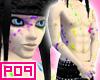 !!Body Paint [M]