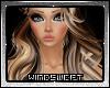 W| Conrad 2  Recess