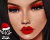 Christmas Skin T1