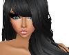 Beautifull Black Hair