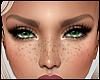 Only Freckles I <JOAN>