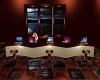 The Cafe Laptop Bar
