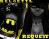 [Mel] Batmantailv1 requ.