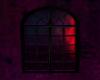 ✧ DarkSecrets Window