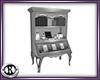 [DRV]Sorcery Bookshelf