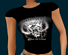 Heavy Metal Tshirt #9