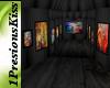 1PK Music of Art Museum