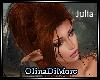 (OD) Julia