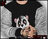 ᴷ M Panda