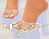 24K - Powder<3