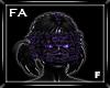 (FA)ChainFaceOLF Purp