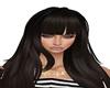 llKNZ*Hyuna black