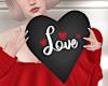 [rk2]Love Heart BK