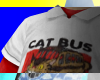 cats bruh