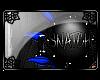 |T|Snatch Indusgog -UG