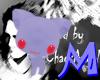 Anyskin Scarf Kitty M