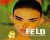 *F* Head Amanda