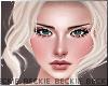 Visantau Natural Blonde