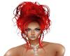 Hair Red Shasa 36
