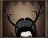 [Ry] Njáveš Horns