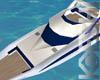 Luxury Boat (furniture)