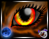 Ifrit Eyes 1