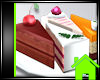 ! PARTY CAKE