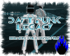 [RN] Daft Legacy Outfit